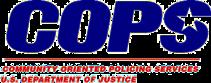 Funding Logo Two