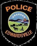 Edwardsville Police