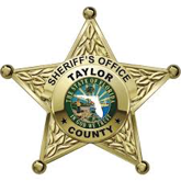 Taylor County Sheriff