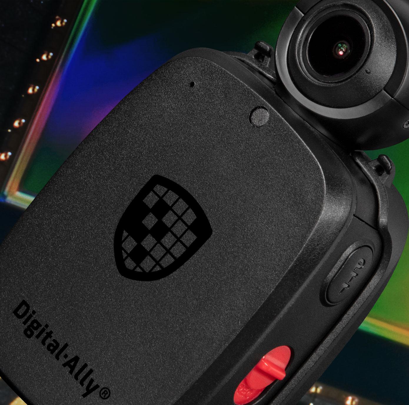 Advanced Image Sensor