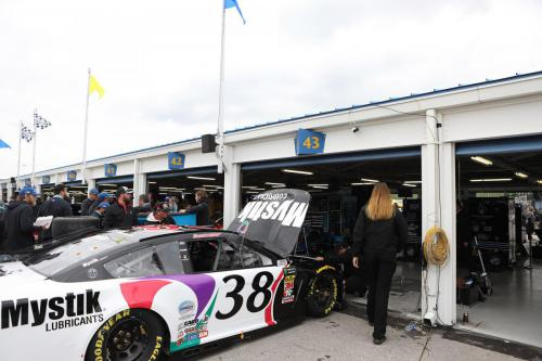 NASCAR-2019-Kansas-7
