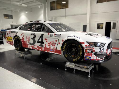 NASCAR-2020-McDowell-1