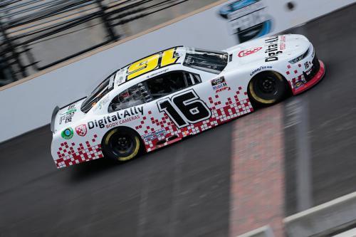 NASCAR-2020-McDowell-2